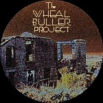 Wheal Buller Project