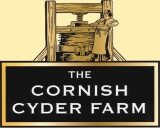 the cornish cyder shop