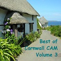Buy Cornwall CAM photo dvd