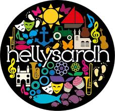 hellysardh is the first ever Helston and the Lizard street festival