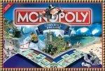 Cornwall monopoly from amazon
