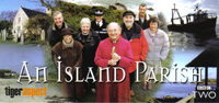 An Island Parish