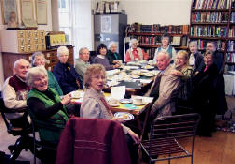 Penwith Local History Group