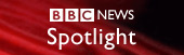 Spotlight the latest BBC regional news programme from Devon and Cornwall